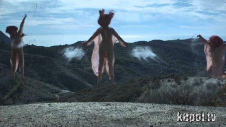Под куполом скачать саундтрек 2 сезон 1 серия