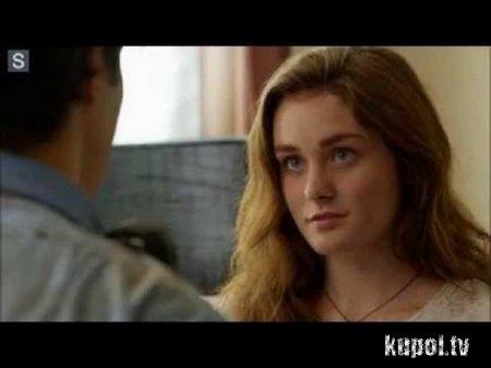 Под куполом 2 сезон 6 серия промо фото