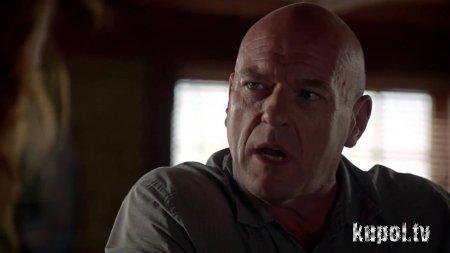 Под куполом 2 сезон 6 серия смотреть онлайн фрагмент