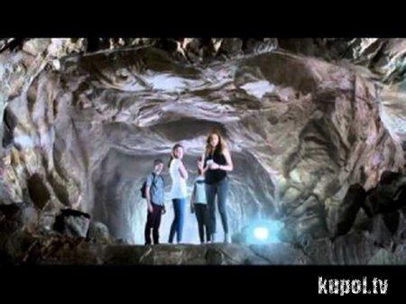 Под куполом 2 сезон 8 серия промо смотреть