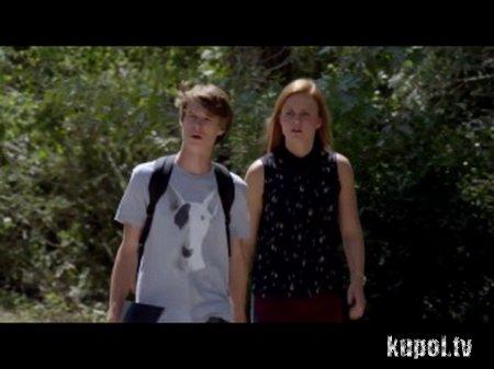 Под куполом 2 сезон 12 серия смотреть онлайн отрывок - русская озвучка